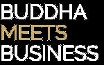 Buddhameetsbusiness Logo